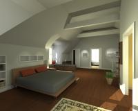 48_attic30d.jpg