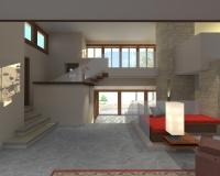 48_livingroomv2a.jpg