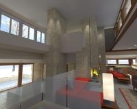 48_livingroomv2b.jpg