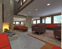 48_livingroomv2c.jpg