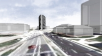 52_discoverytower2sketchperspectivewest-copyweb.jpg