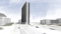 52_discoverytower2sketchperspectivewest2-copyweb.jpg