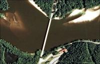 53_wi-23-aerialweb.jpg