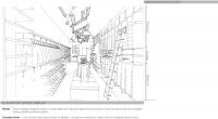 54_freedomproposal--5.jpg