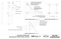 64_ricksschematic-layout5-1web.jpg
